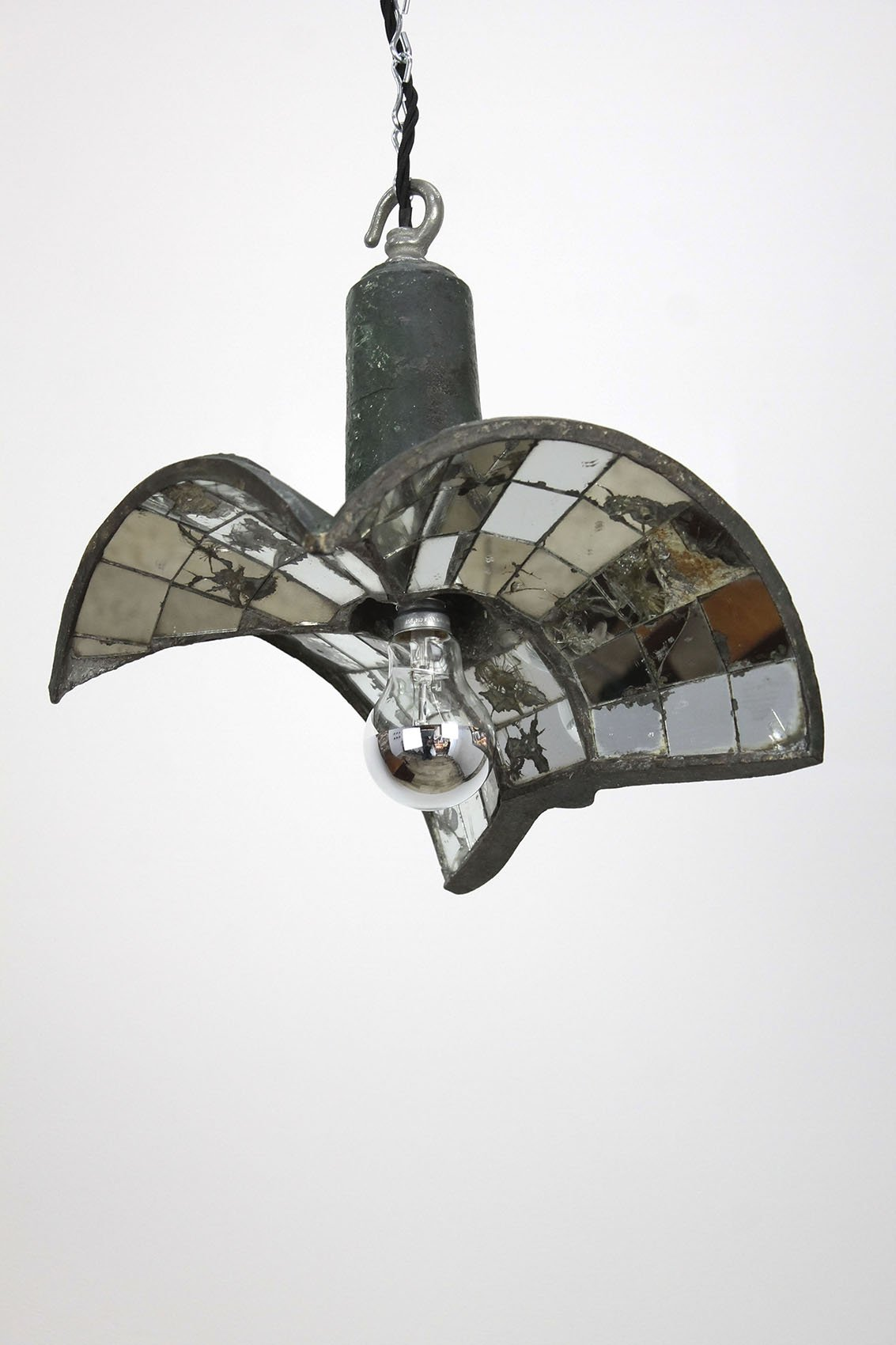 pendant mirrored img product cooling lights industrial