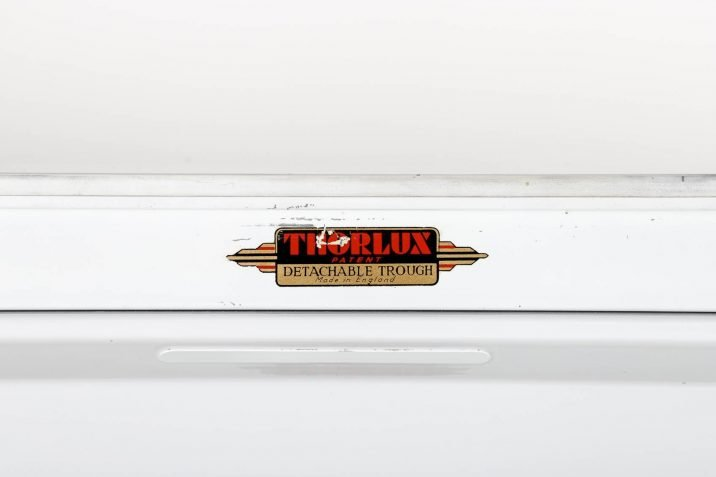 Industrial Led Strip Lighting By Thorlux - Cooling & Cooling