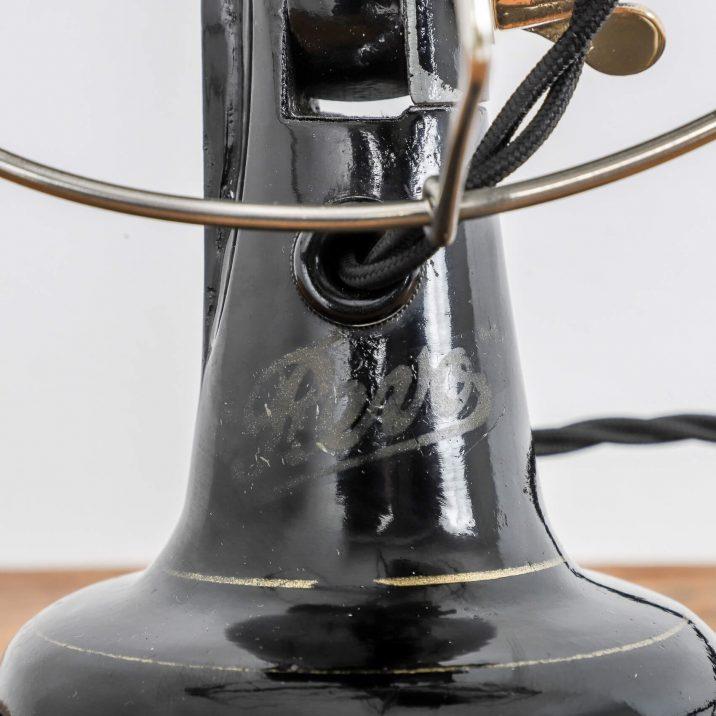 1930S DESK FAN BY REVO 4 Cooling & Cooling