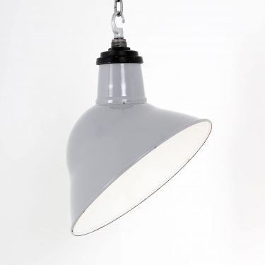 CRYSELCO PENDANT LIGHT 5 Cooling & Cooling