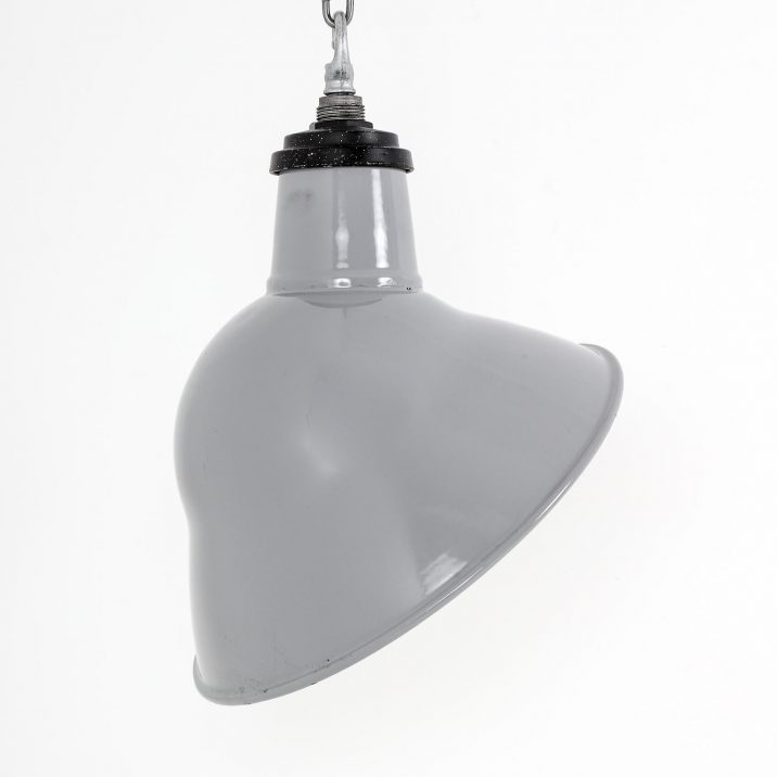 CRYSELCO PENDANT LIGHT 6 Cooling & Cooling