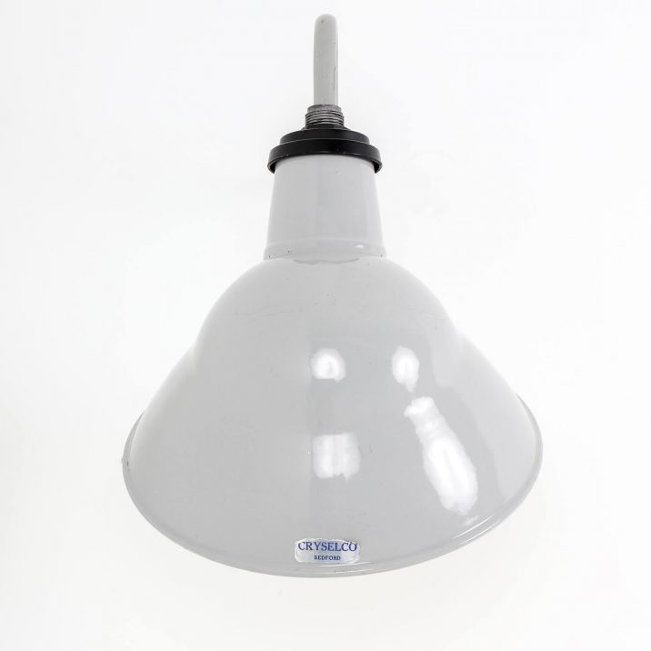 CRYSELCO WALL LIGHT 4 Cooling & Cooling
