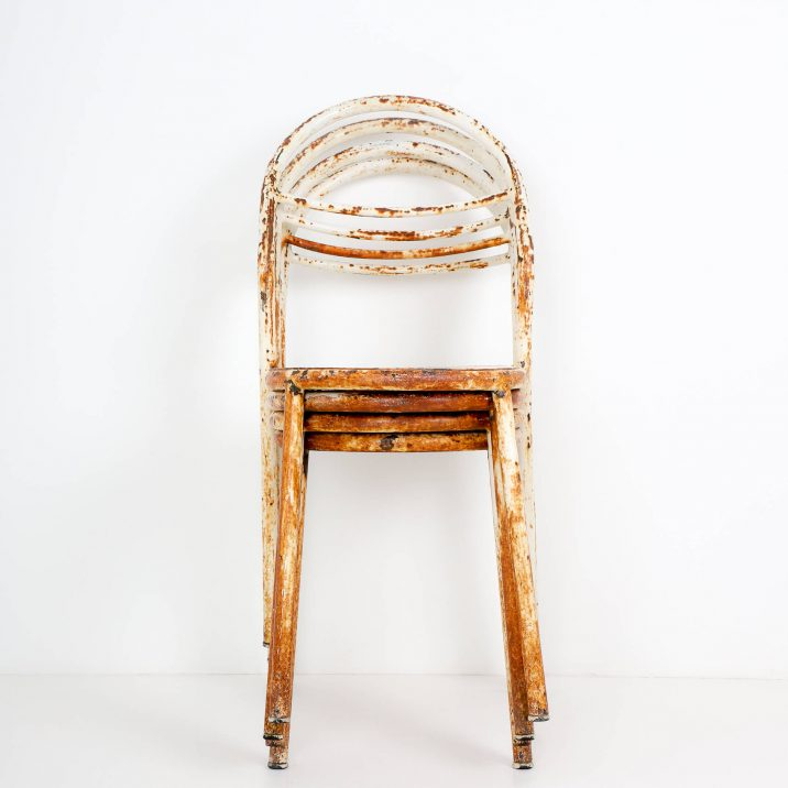 herbst antique chairs