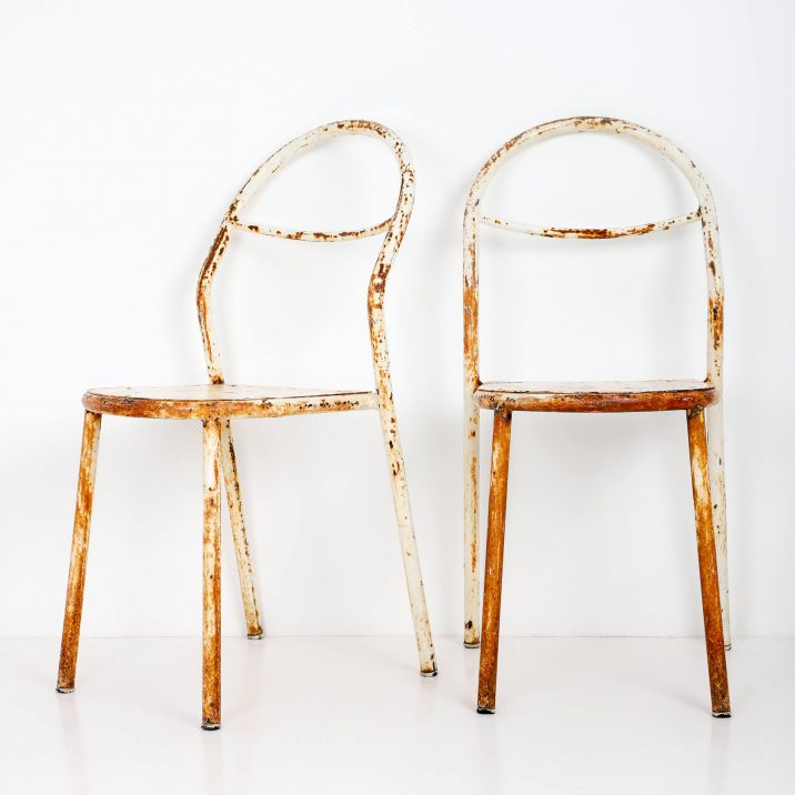 herbst chairs