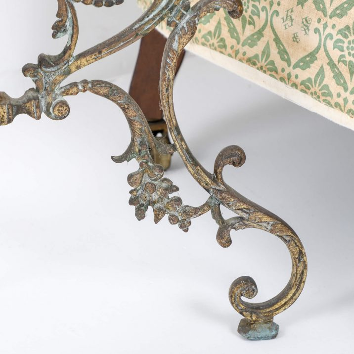 VICTORIAN FLOOR LAMP 8 1 Cooling & Cooling